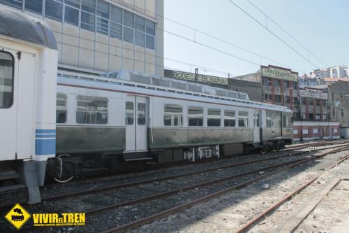 Tren eléctrico 439-006