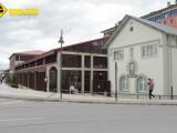 Museo del Ferrocarril Ponferrada