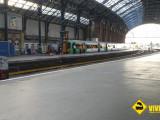Estación Brighton