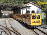Estacion El Cadaviu