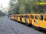 Ferrocarril Samuño