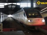 Tren Avant Atocha