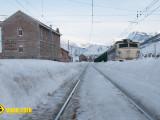 Mercancias nieve Busdongo