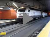 Tren Sol Cercanias Madrid