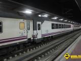 Tren Arco