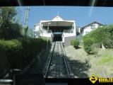 Estación Arthanda