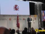 Mariano Rajoy AVE Leon