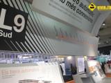 Línea 9 Metro Barcelona