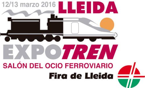 Lleida Expotren
